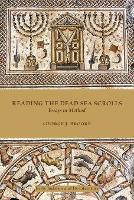 Reading the Dead Sea Scrolls: Essays in Method (Paperback)