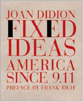 Fixed Ideas (Paperback)