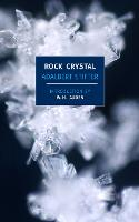 Rock Crystal (Paperback)