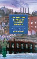 New York Stories Of Elizabeth (Paperback)