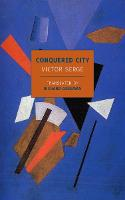 Conquered City (Paperback)