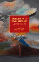 Memoirs Of A Revolutionary (Paperback)