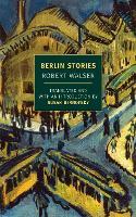 Berlin Stories (Paperback)