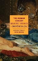 The Human Comedy (Paperback)