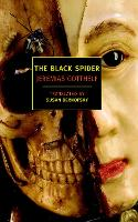 The Black Spider (Paperback)