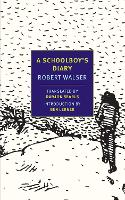 A Schoolboy's Diary (Paperback)