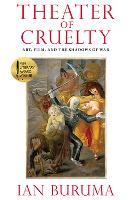 Theatre Of Cruelty (Paperback)