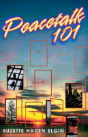 Peacetalk 101 (Paperback)