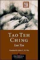 Tao Teh Ching (Paperback)