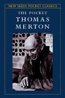 The Pocket Thomas Merton (Paperback)