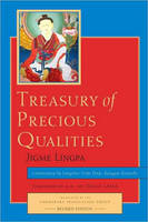 Treasury of Precious Qualities: Book One - Treasury of Precious Qualities 1 (Paperback)