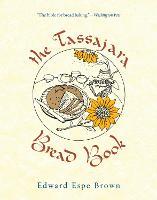 The Tassajara Bread Book (Paperback)