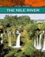 The Nile River (Paperback)