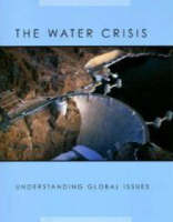 The Water Crisis (Paperback)