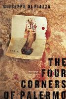 The Four Corners Of Palermo (Paperback)