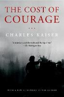 The Cost Of Courage (Paperback)