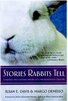 Stories Rabbits Tell