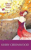 Queen of the Flowers LP