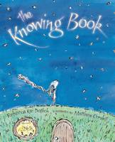 The Knowing Book (Hardback)