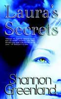 Laura's Secrets (Paperback)