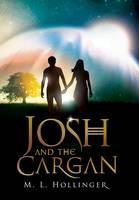 Josh and the Cargan (Hardback)