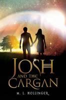 Josh and the Cargan (Paperback)
