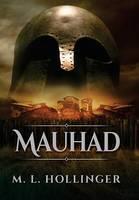 Mauhad (Hardback)