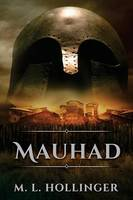 Mauhad (Paperback)