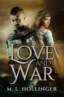 Love and War (Paperback)
