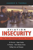 Aviation Insecurity (Paperback)