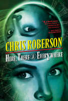 Here, There & Everywhere (Paperback)