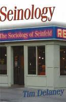 Seinology (Paperback)