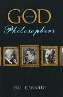 God and the Philosophers (Hardback)