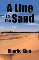 A Line in the Sand (Paperback)