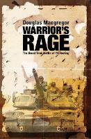 Warrior'S Rage