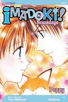 Imadoki!, Vol. 5: Poppy - Imadoki! 5 (Paperback)