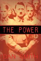 THE Power (Hardback)