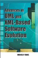 Software Evolution with UML and XML (Hardback)