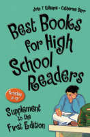 Best Books for High School Readers: Supplement to the First Edition: Grades 9-12 - Children's and Young Adult Literature Reference (Hardback)