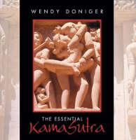 The Essential Kamasutra (CD-Audio)