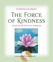 The Force of Kindness (Paperback)