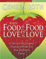 Where Food is Food and Love is Love (CD-Audio)