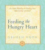 Feeding the Hungry Heart (CD-Audio)