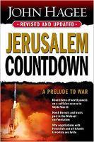 Jerusalem's Showdown (Paperback)