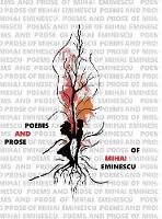Poems and Prose of Mihai Eminescu (Hardback)