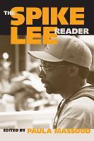 The Spike Lee Reader (Paperback)