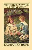 The Bobbsey Twins at Cedar Camp (Paperback)