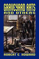 Graveyard Rats and Others (Paperback)
