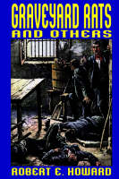 Graveyard Rats and Others (Hardback)