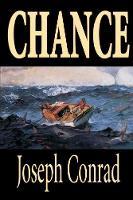 Chance by Joseph Conrad, Fiction, Classics